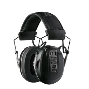 Cadence Hearing Protection
