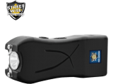Lifeguard Stun Gun Black