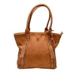 Browning Alexandria Concealed Carry Purse