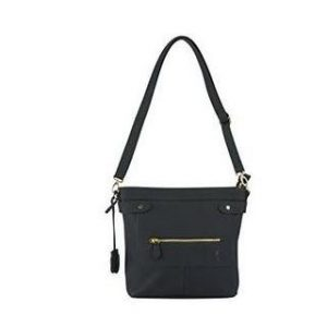 Browning Catrina Crossbody Concealed Carry Purse