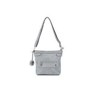 Browning Grey Catrina Crossbody Concealed