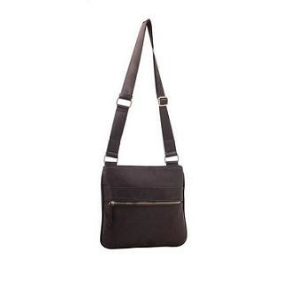 Concealed Carry Purse Crossbody Skylar