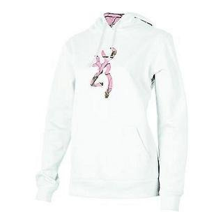 Browning Sweatshirt