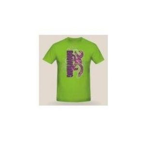 Browning T-shirt, Youth